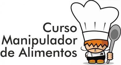 curso-oferta-manipulador-de-alimentos-online