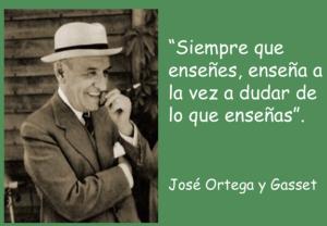 Ortega-y-Gasset-frase-educacion