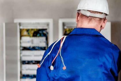 curso-online-electricista-edificios