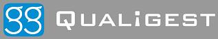 Formación Qualigest – Grupo Siggo