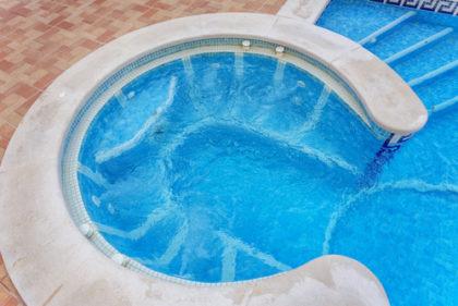Cursos para empresas y particulares formaci n qualigest for Curso mantenimiento piscinas